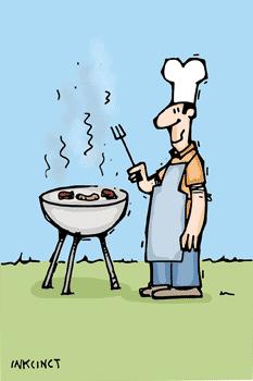 grill_klip